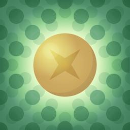 Anodia 2 icon.