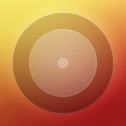 DLTDD icon.